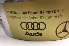 lasermotion-lasergravur-DTM-Audi