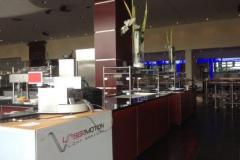 lasermotion-lasergravur-Firmenparty