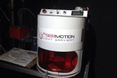 lasermotion-lasergravur-Gravurmaschine