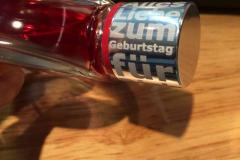 lasermotion-lasergravur-Parfum-Kunststoff.JPG