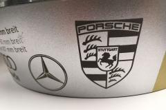 lasermotion-lasergravur-Porsche
