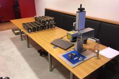 lasermotion-lasergravur-Produktion