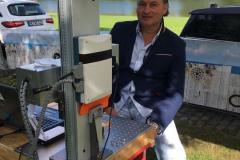 lasermotion-lasergravur-Raoul