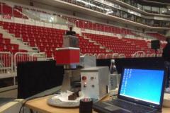 lasermotion-lasergravur-Stadion-