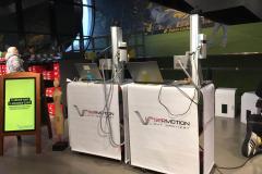 lasermotion-lasergravur-Stand
