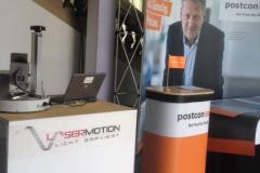 lasermotion-lasergravur-Veranstaltung