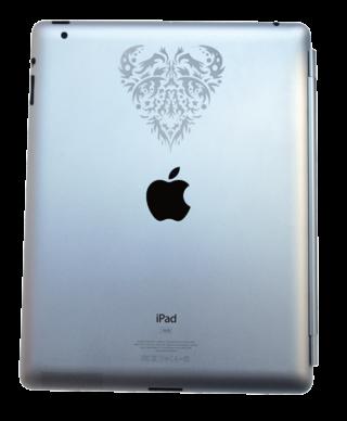iPad_frei.-Lasergravur